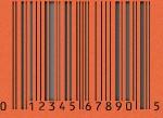 UPC-A Barcode