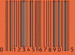 Barcode Technology and 666