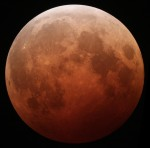 Blood Moon, 10-8-2014, Alfredo Garcia Jr, Wikipedia