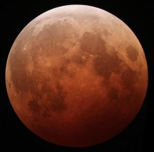 Blood Moon, 10-8-2014, Alfredo Garcia Jr, Wikipedia