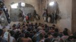 Tracking Islamic State Terrorists, Coalition Turns to Biometrics